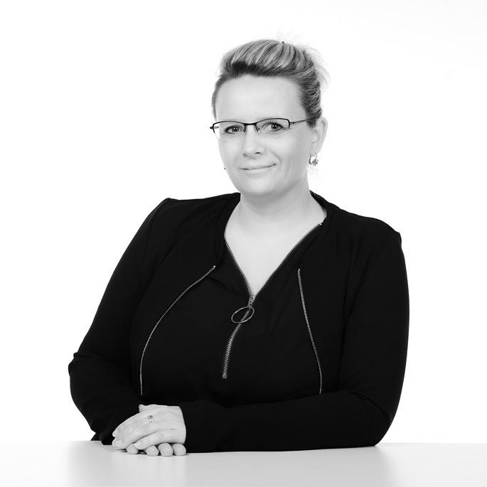 PAMELA MUNDSTOCK